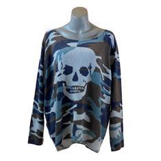 360 CASHMERE shirt / sweater / blouse 42922