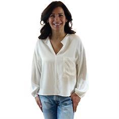 8PM blouses austin blouse