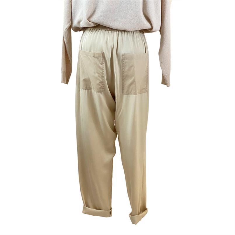 8PM broeken corona pants