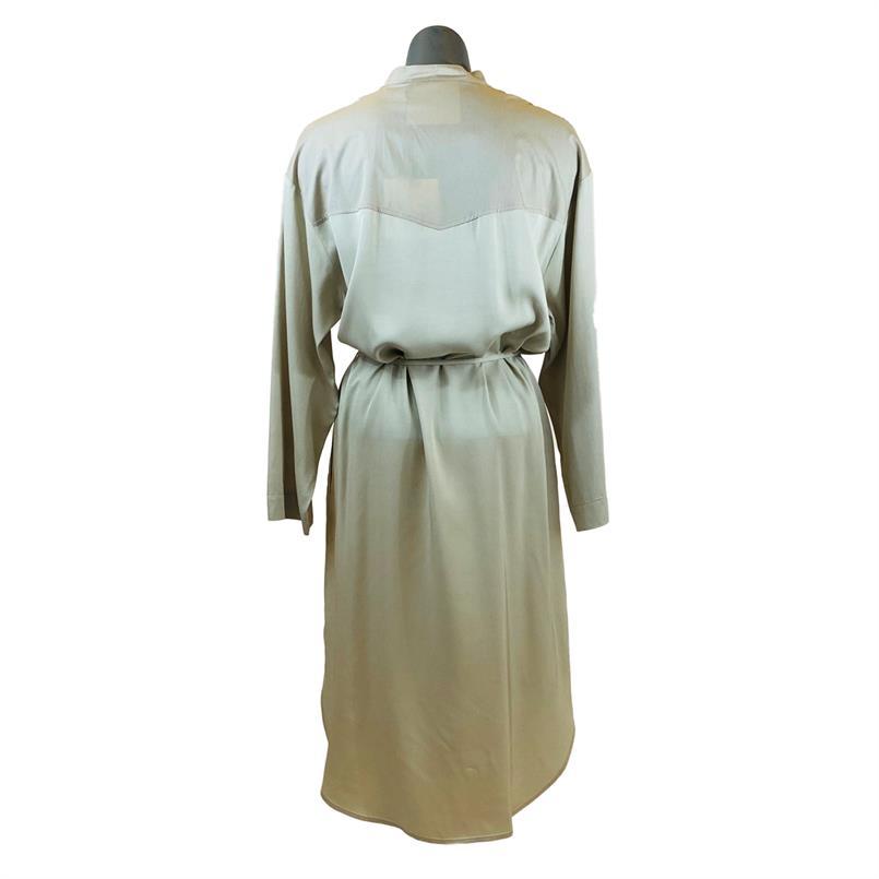 8PM jurken chattanooga dre