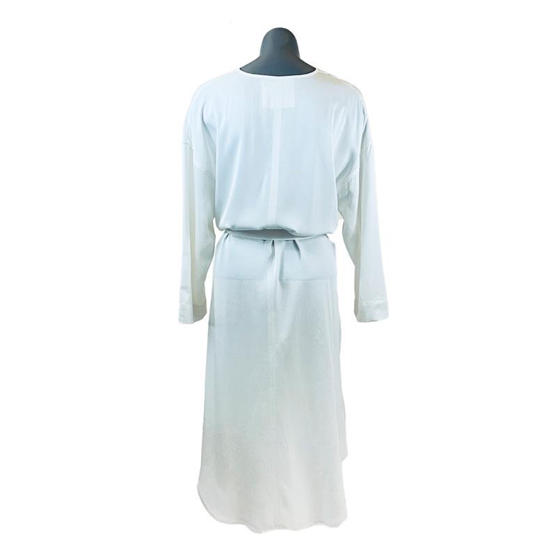 8PM jurken dallas dress