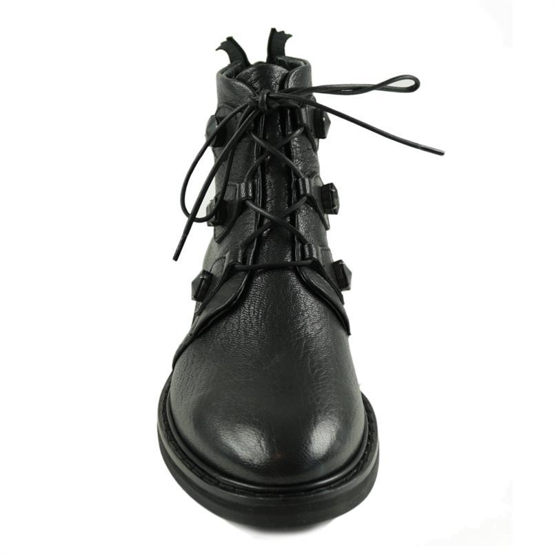 AGL boots d721565