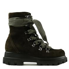 AGL boots d766514 silvana