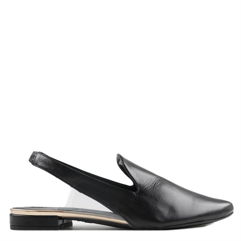 AGL sandalen 555004