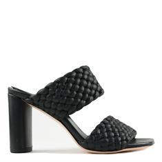 AGL sandalen d664002pc