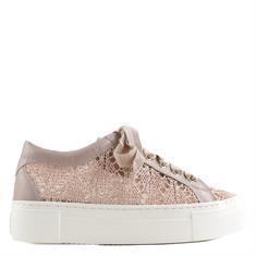 AGL sneakers 925223