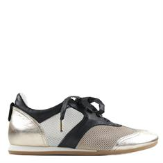AGL sneakers 945001