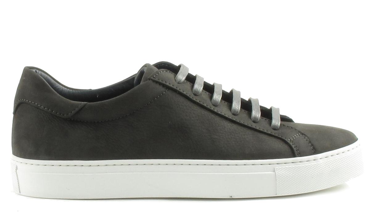 ANDREA ZORI sneaker 9035a