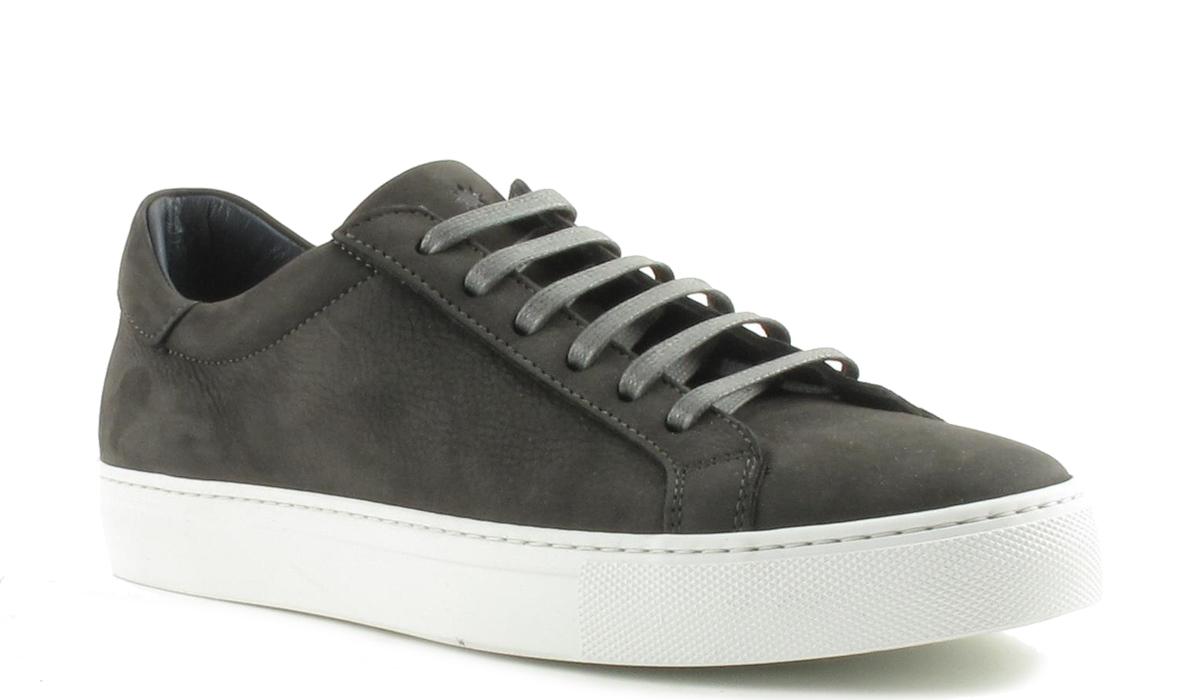 ANDREA ZORI sneakers 9035a