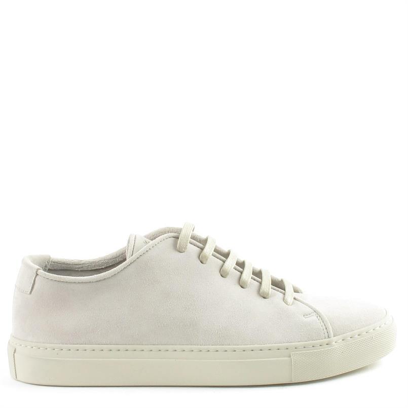 ANDREA ZORI sneakers 9043