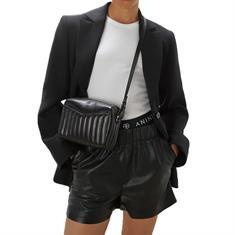 ANINE BING accessoires ellis bag