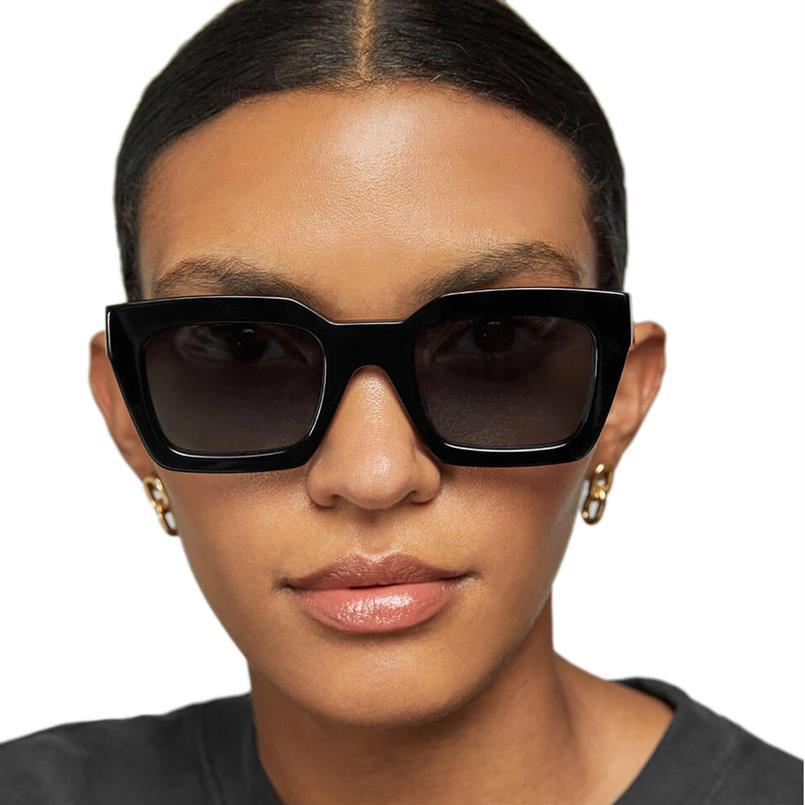 ANINE BING accessoires indio in black
