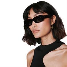 ANINE BING accessoires napa sunglasses