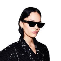 ANINE BING accessoires otis sunglasses