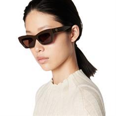 ANINE BING accessoires sonoma sunglass