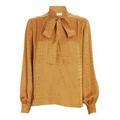 ANINE BING blouses 2154-255