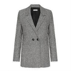 ANINE BING jas / blazer ab-12-004-08