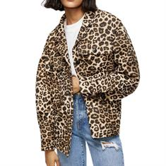 ANINE BING jas / blazer flynn jacket