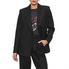 ANINE BING jassen james blazer