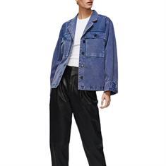 ANINE BING jassen sawyer jacket