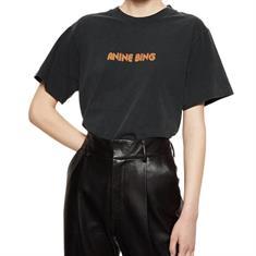 ANINE BING kleding 2140-079