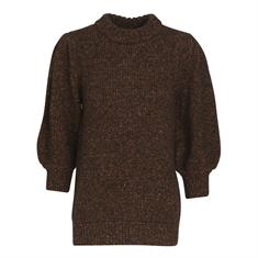ANINE BING shirt / sweater / blouse 0110-233
