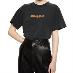 ANINE BING shirts 2140-079