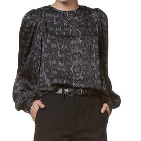 ANINE BING shirts & blouses a-07-2070-012