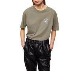 ANINE BING shirts ida
