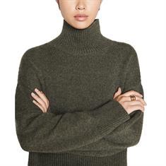 ANINE BING truien camilia sweater