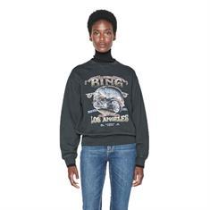 ANINE BING truien ramona sweater