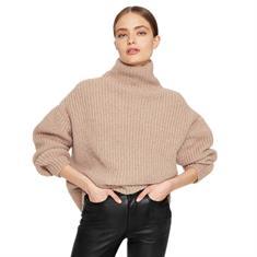 ANINE BING truien sydney sweater