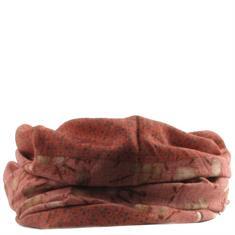 ANOKHI sjaals 6211 rachel