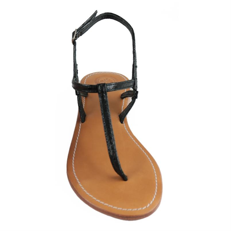 BALIBALI sandalen hook
