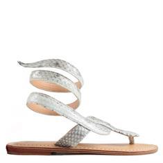 BALIBALI sandalen snake