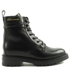 BARRACUDA boots 1003