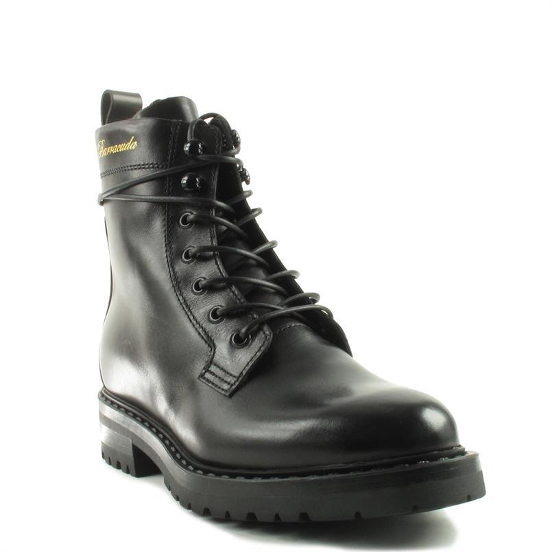 BARRACUDA boots 1003