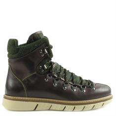 BARRACUDA boots b3033