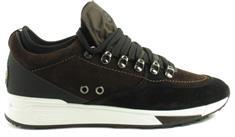 BARRACUDA sneaker 3140