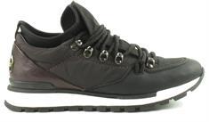 BARRACUDA sneaker b3045