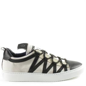 BARRACUDA sneakers 2952 246