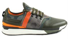 BARRACUDA sneakers 3103