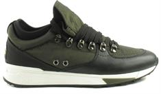 BARRACUDA sneakers 3140