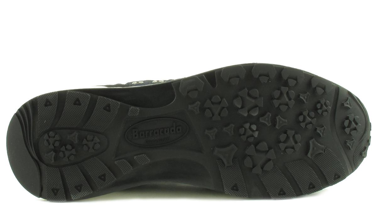 BARRACUDA sneakers 3140