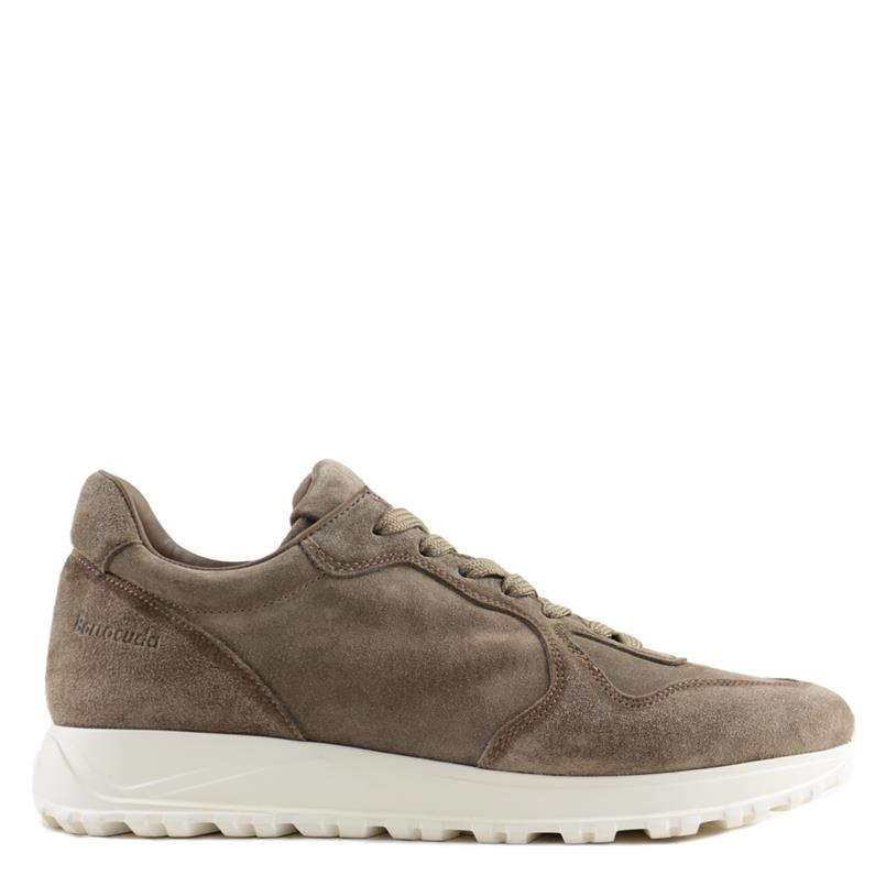 BARRACUDA sneakers bu3332
