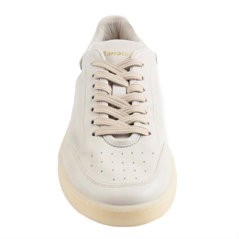 BARRACUDA sneakers bu3355