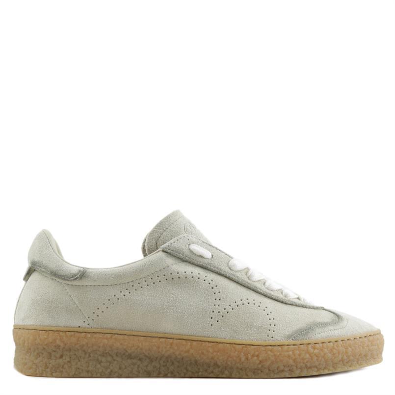 BARRACUDA sneakers bu396