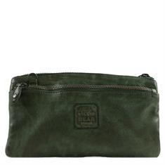 BEAR DESIGN accessoires 15752
