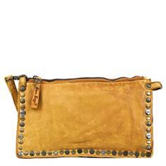 BEAR DESIGN accessoires 1814