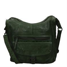 BEAR DESIGN accessoires cl32612